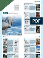 Oslo Guida musei.pdf