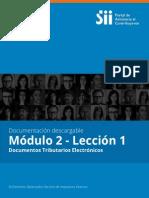 Modulo2-Leccion1