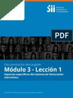 Modulo3-Leccion1