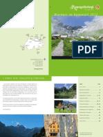 Wandern_2012_DE.pdf