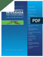 Relatório de Gestão Ministério do Meio Ambiente 2003-2006.pdf