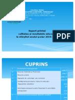 Raport_final_2014-2015.pps
