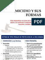 1. Homicidio.pdf