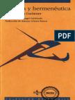 1367.pdf