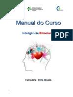 I e- manual