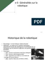 CHAPITRE 0  RAPPELS ROBOTIQUE.pdf