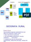 Geografia Rural_1ra Clase