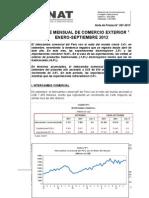 Nota Prensa N-2672012