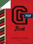 G Book 2015