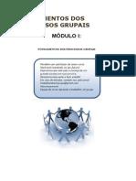 Grupo - Modulo 1.docx