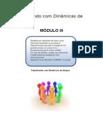 Grupo - Modulo 3.docx