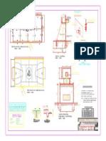 LOSA 6X12M-D-1.pdf