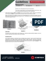 Installation+Guidelines+-+Gabions+&+Mattresses