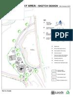 Well Croft Park Stretch Design Oct 2015