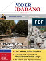 Santiago de Querétaro, Qro. 8 de Febrero