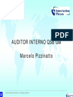Palestra Auditor QSB GM - Port Rev 3