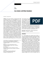 out_15.pdf