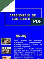 aprendizaje-adultos.ppt