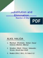 alkil-halida-1
