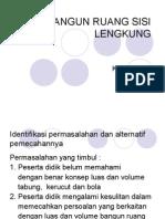 BANGUN-RUANG-SISI-LENGKUNG (1)
