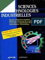 EN DU TÉLÉCHARGER PRODUCTIQUE TECHNICIEN PDF GUIDE