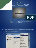 dhcpdiwindowsserver2003-150225210712-conversion-gate02.pdf