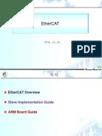 EtherCAT Seminar Document.pdf