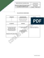 ECP_DHS_R_003 Reglamento Para Diseño Contra Incendio