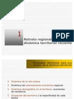 Planificacion Territorial Brasil