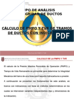 2-PMPO y TVR_4.ppt