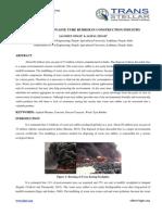 6. Civil Engg - Ijcseierd -Application of Waste Tyre Rubber - Jagmeet Singh