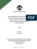 digital_20313331-T 31723-Risk assesment-full text.pdf