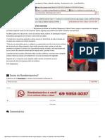 Sindicato Nega Ataques a Ônibus e Defende Motoristas - Rondoniaovivo