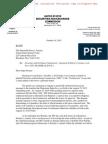 SEC v Spongetech Et Al Doc 353 Filed 14 Oct 15
