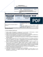 """PROPUESTA""""1 SERVICIO PINTADO REJA PERIMETRAL E IMPERMEABILIZACION DE LOZA POLICLINICO VILLA ADELA"""""""