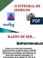 MANEJO DE RESIDUOS.ppt