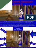 INVESTIGATIVE JUDGMENT SCENE 5--THE END.pptx