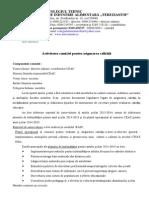 Raport Ceac 2015_terezianum