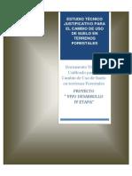 ESTUDIO TECNICO JUSTIFICATIVO PARA EL CAMBIO.pdf