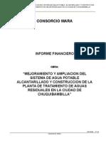 INFORME FINANCIERO CHUQUIBAMBILLA.doc