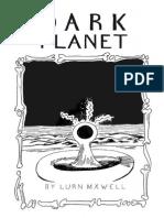 DARK PLANET 1