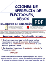 ELECTROQUIMICA-COMPLETO.ppt