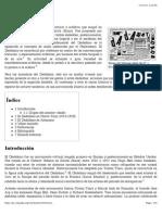 Dadaísmo - Wikipedia