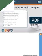 HOSTS de Windows Guia Completa