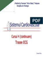 CV4-ECGtrasee