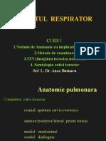1.2. Respirator
