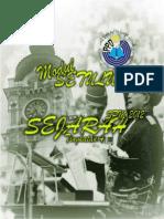 Modul Setulus Sejarah Spm t4 Ppdkl 2012