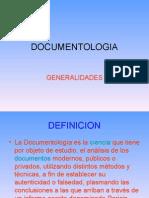 Tema 2 Clase Documentologia 2.015