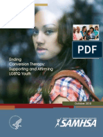 SAMHSA Ending Conversion Therapy.pdf