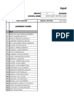 Grade 2_1st Quarter2